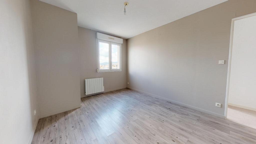 appartement 63m²  BESANCON  - photo 4
