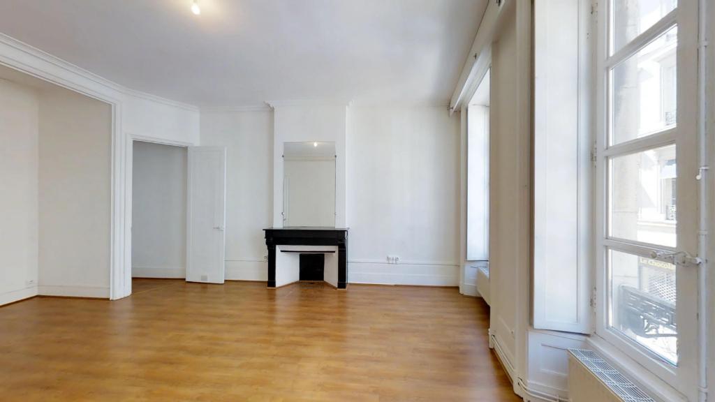 appartement 118.89m²  Besancon  - photo 3