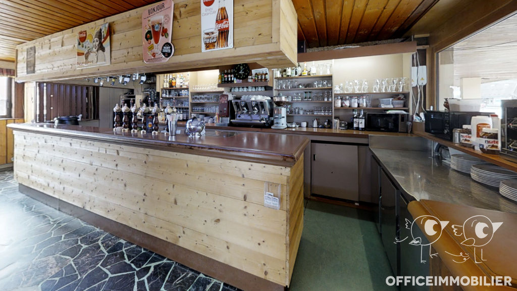 fond_commerce 90m²  METABIEF  - photo 9