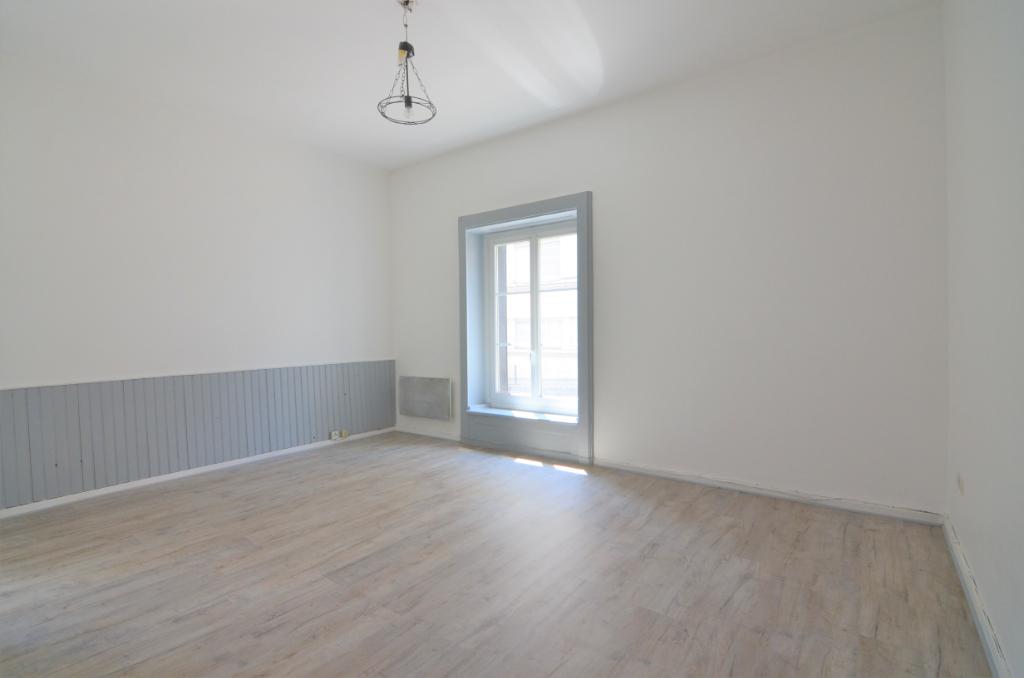 appartement 29m²  Besançon  - photo 1