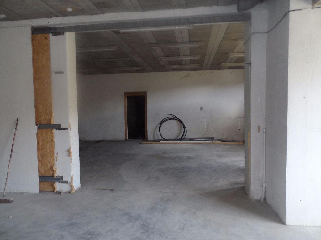 maison 270m²  BESANCON  - photo 5