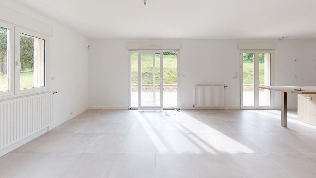 maison 180m²  BESANCON  - photo 5