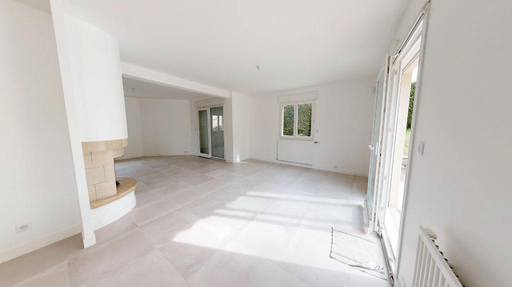 maison 180m²  BESANCON  - photo 7