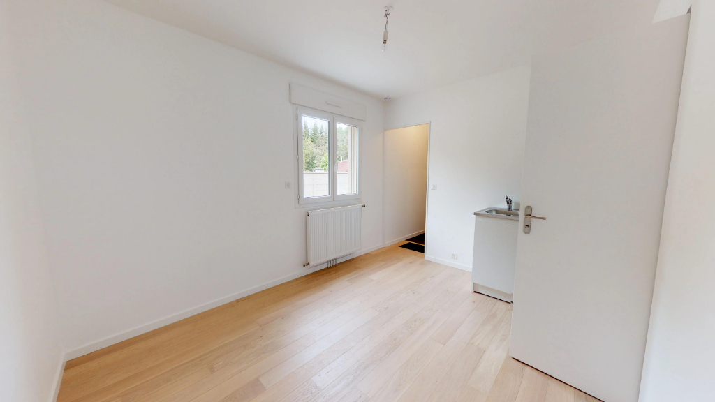 maison 180m²  BESANCON  - photo 8