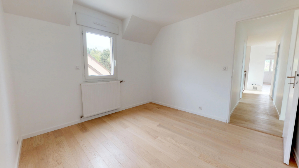 maison 180m²  BESANCON  - photo 10