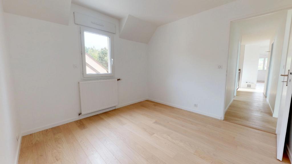 maison 180m²  BESANCON  - photo 10