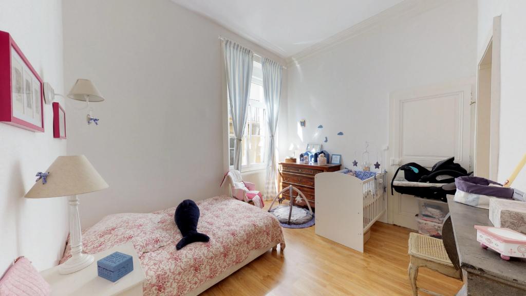 appartement 105m²  BESANCON  - photo 3