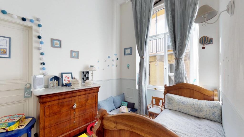 appartement 105m²  BESANCON  - photo 5