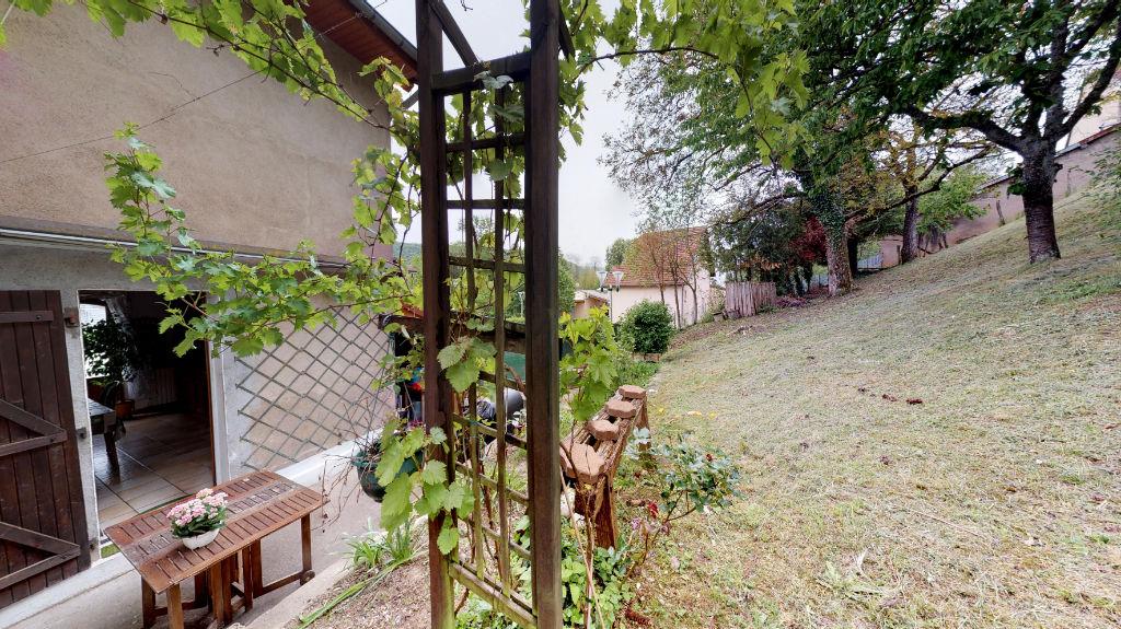 maison 0m²  NOVILLARS  - photo 2