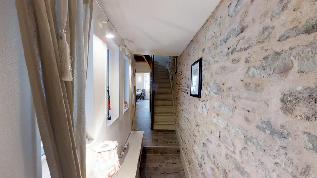 appartement 64m²  BESANCON  - photo 6