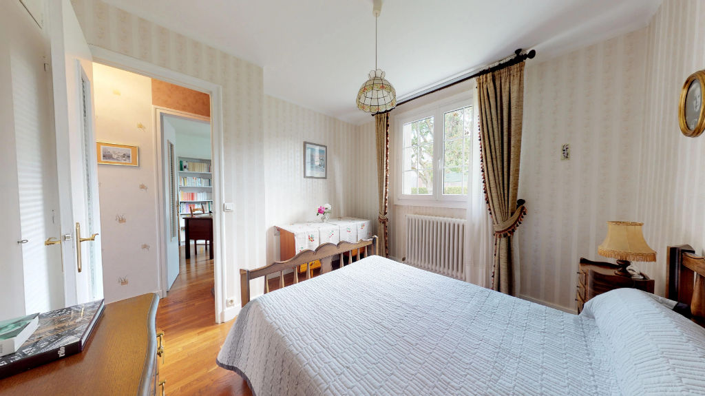 maison 180m²  BESANCON  - photo 9