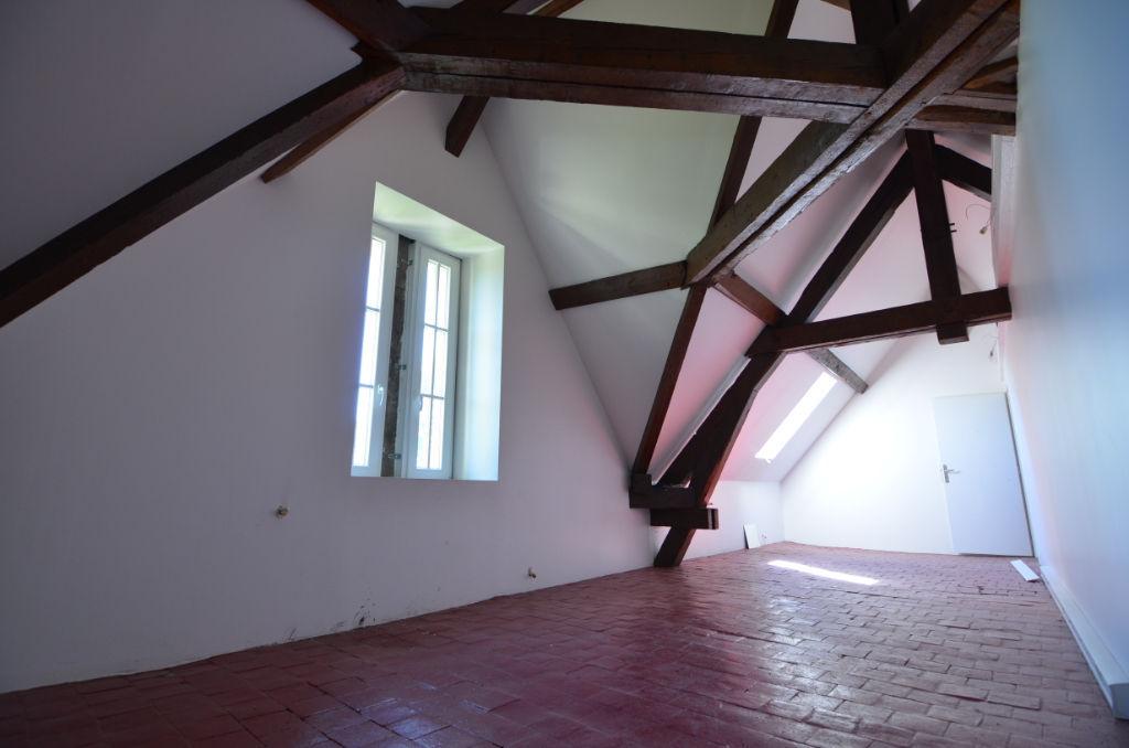 maison 660m²  DOLE  - photo 17