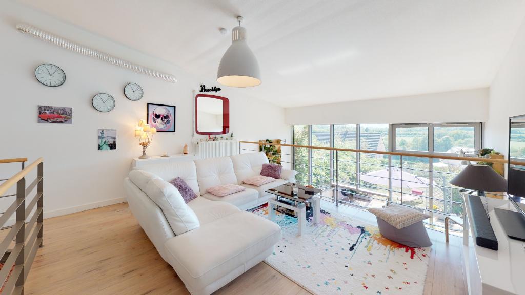 appartement 148.92m²  BESANCON  - photo 6