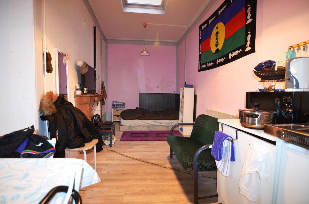 appartement 101m²  Besancon  - photo 5