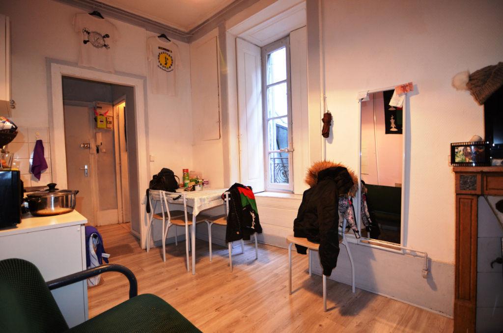 appartement 101m²  Besancon  - photo 6