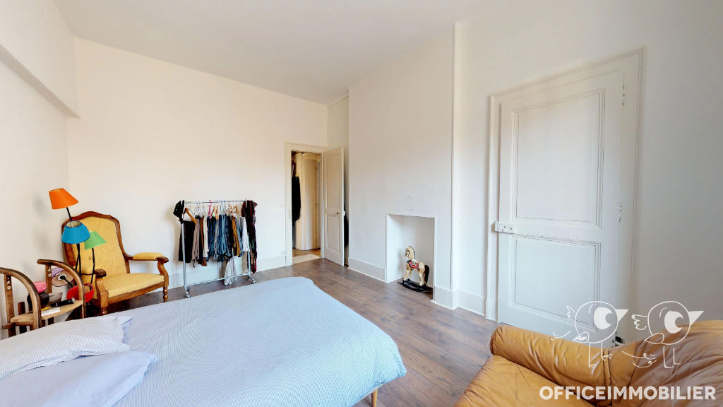 appartement 137.5m²  BESANCON  - photo 6