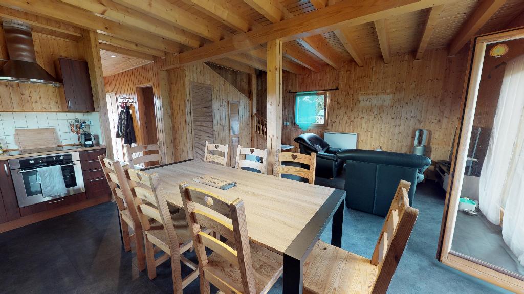 maison 0m²  METABIEF  - photo 1