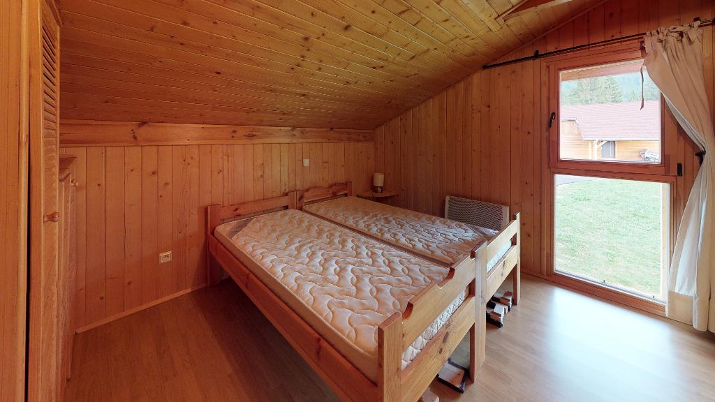 maison 0m²  METABIEF  - photo 6