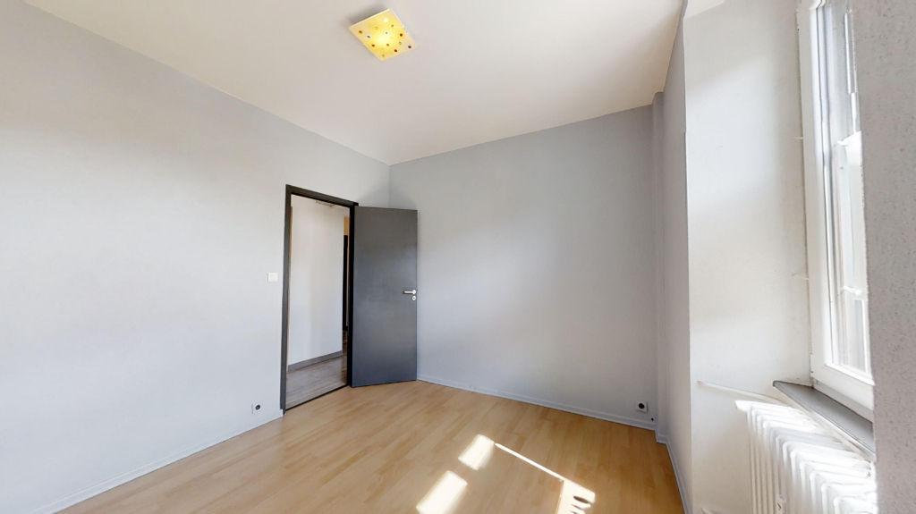 appartement 73m²  MORTEAU  - photo 4