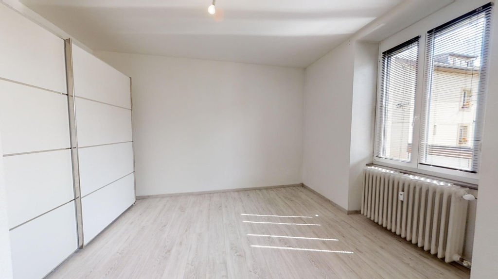 appartement 73m²  MORTEAU  - photo 5