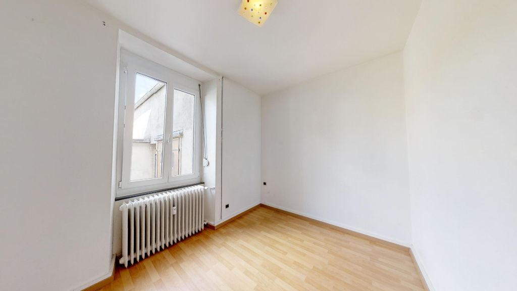 appartement 73m²  MORTEAU  - photo 6