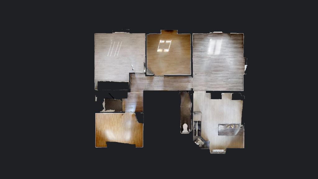 appartement 73m²  MORTEAU  - photo 7