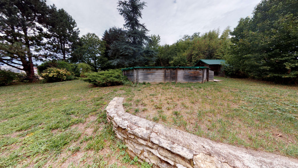 maison 170m²  BESANCON  - photo 4