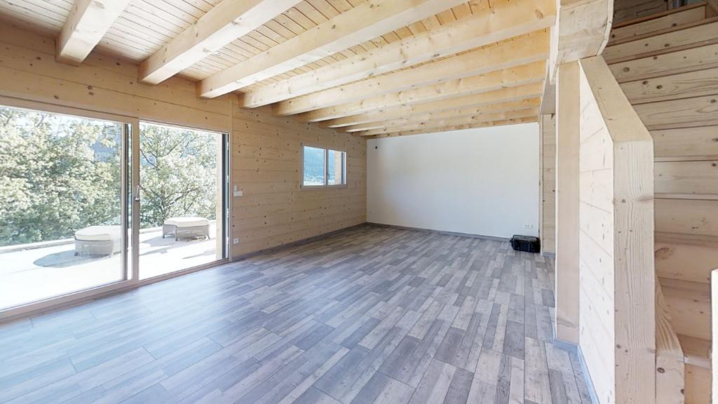 maison 260m²  VILLERS LE LAC  - photo 2