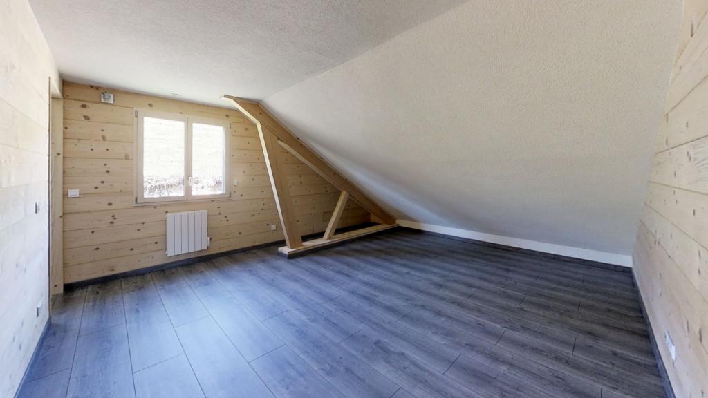 maison 260m²  VILLERS LE LAC  - photo 5