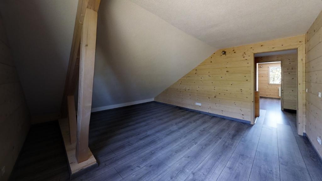 maison 260m²  VILLERS LE LAC  - photo 6