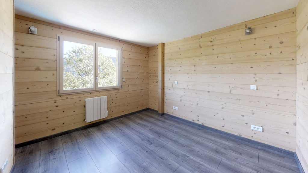 maison 260m²  VILLERS LE LAC  - photo 7