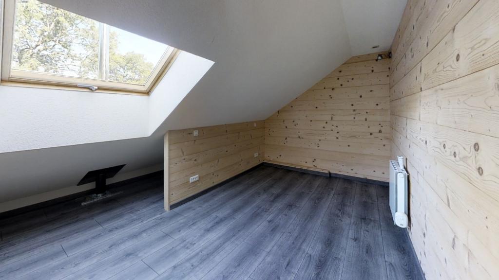 maison 260m²  VILLERS LE LAC  - photo 8