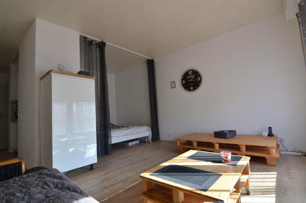 appartement 30m²  BESANCON  - photo 1