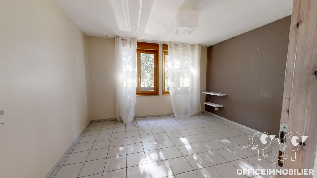 maison 0m²  OYE ET PALLET  - photo 2