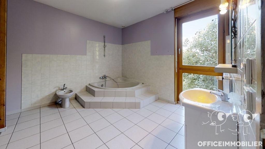 maison 0m²  OYE ET PALLET  - photo 7