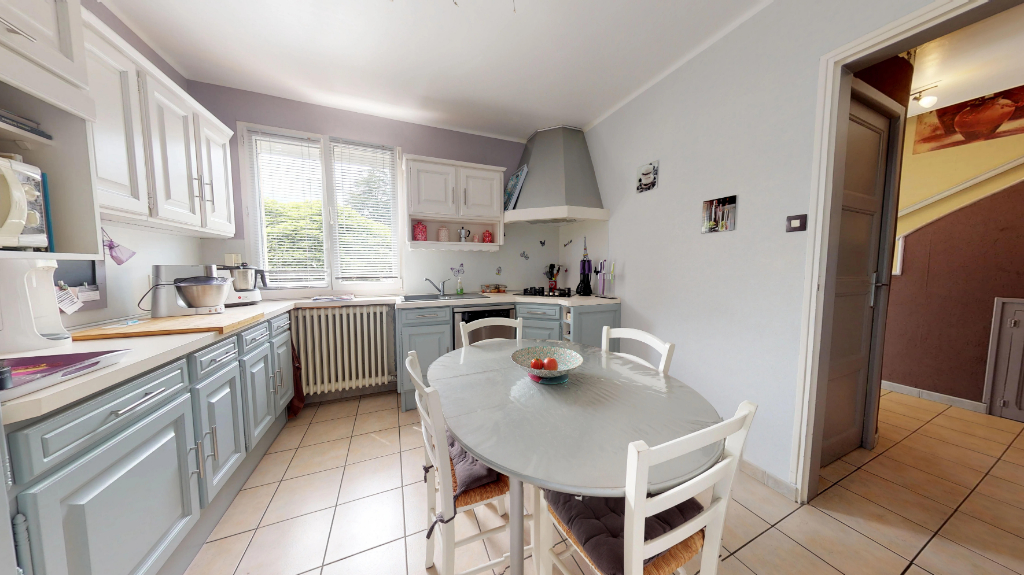 maison 0m²  ROCHE LEZ BEAUPRE  - photo 10