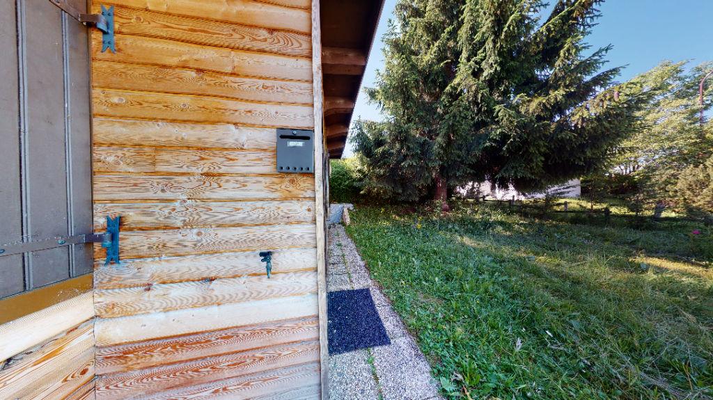 maison 50m²  MÉTABIEF  - photo 1