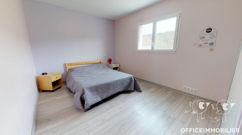maison 125m²  RUREY  - photo 3