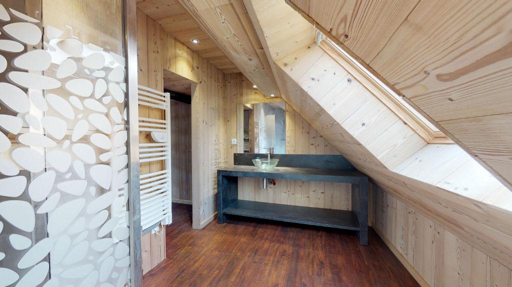 appartement 16.22m²  BESANCON  - photo 9