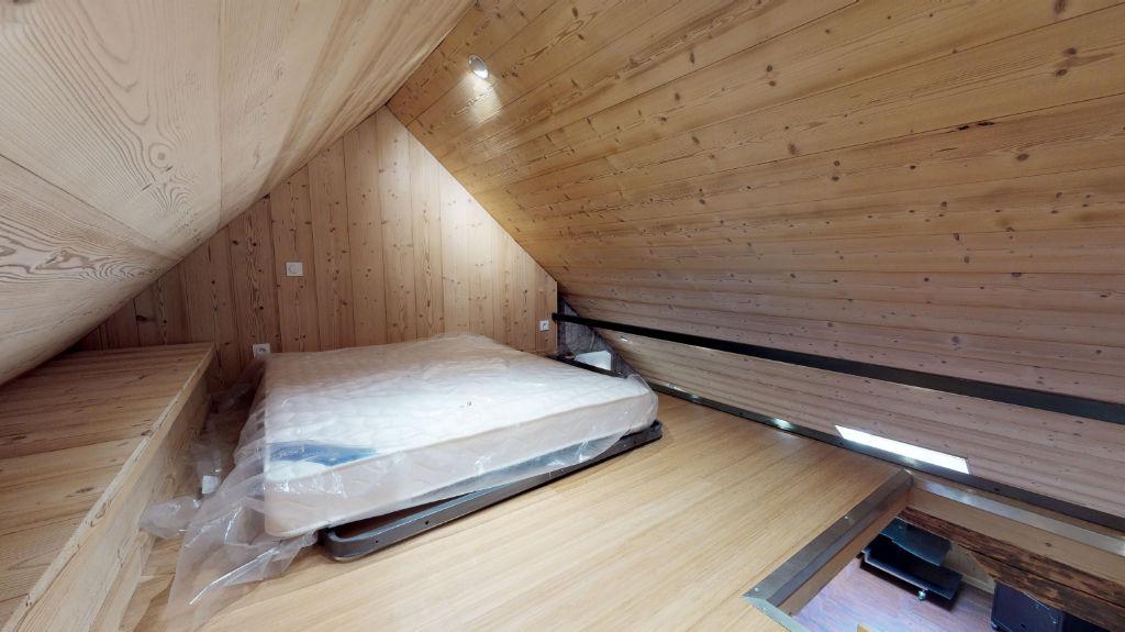 appartement 16.22m²  BESANCON  - photo 15
