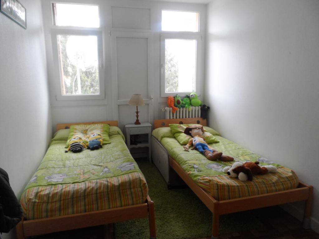appartement 79m²  BESANCON  - photo 5