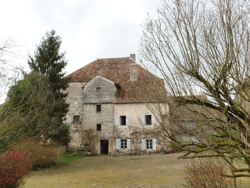 maison 350m²  VENERE  - photo 1