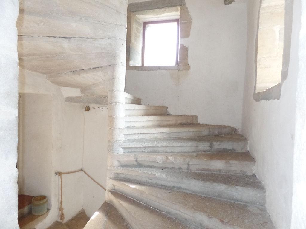 maison 350m²  VENERE  - photo 3