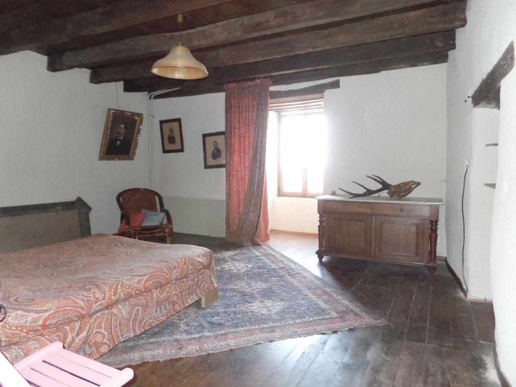 maison 350m²  VENERE  - photo 4