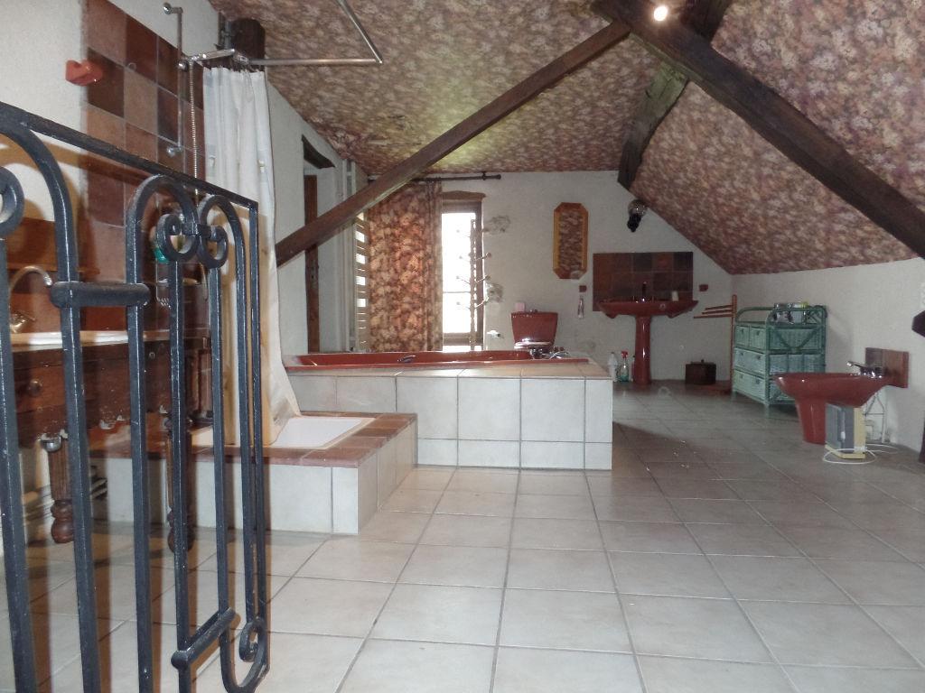 appartement 350m²  VENERE  - photo 6