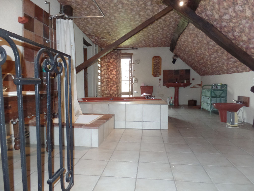 maison 350m²  VENERE  - photo 6