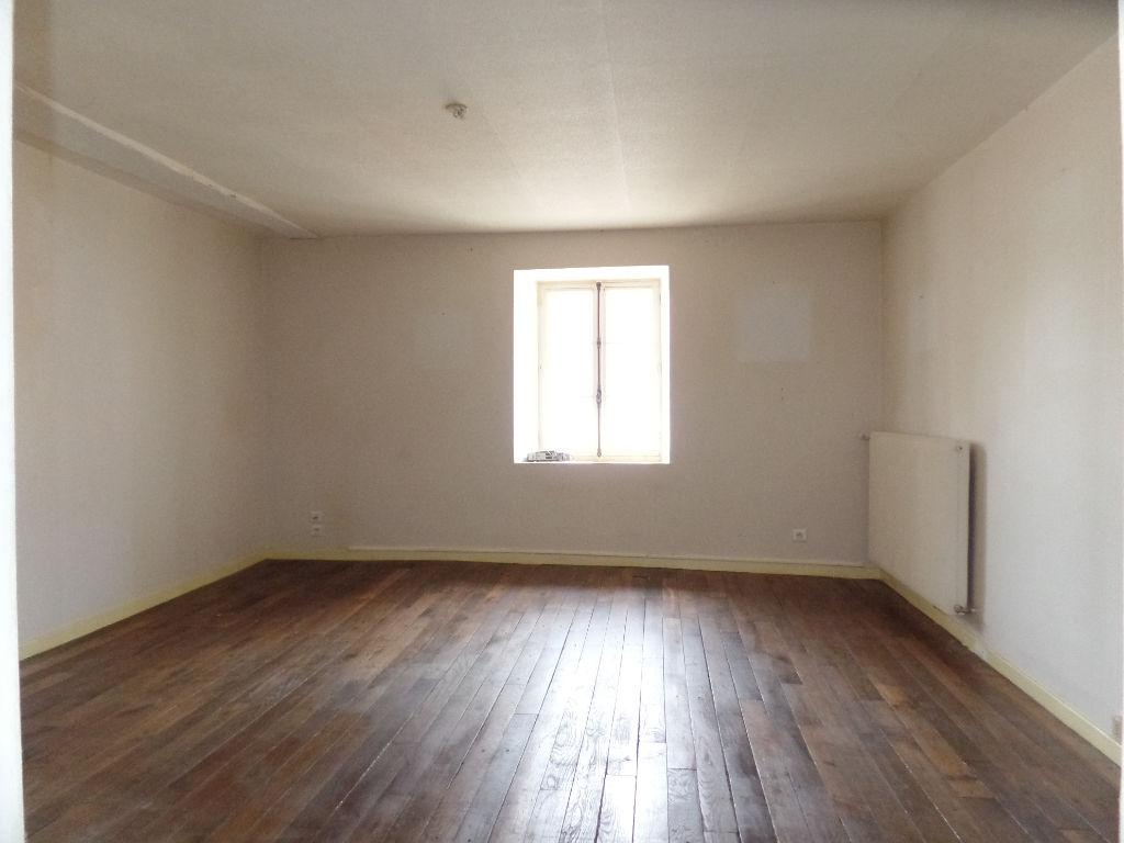 maison 72m²  FRASNE LE CHATEAU  - photo 2