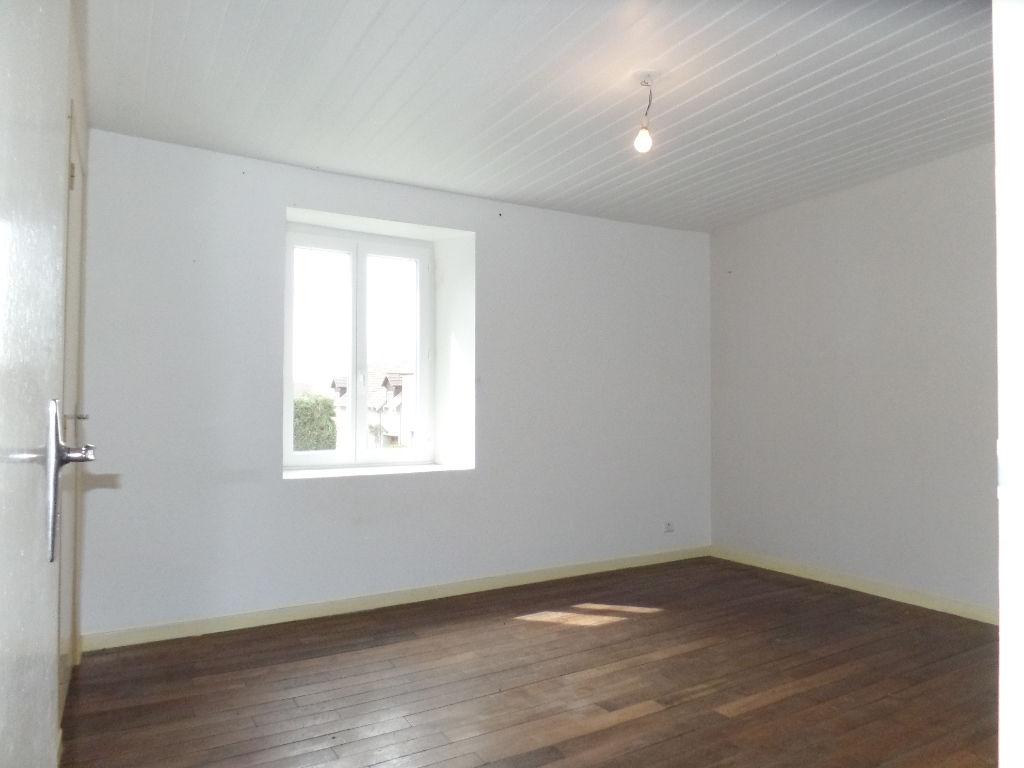 maison 72m²  FRASNE LE CHATEAU  - photo 3