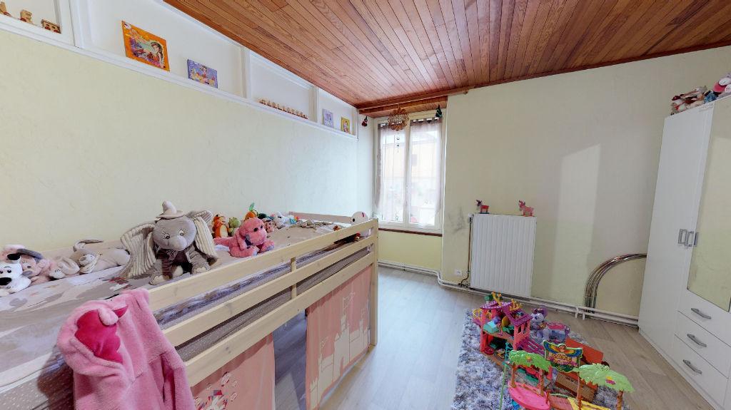 maison 180m²  CENSEAU  - photo 2