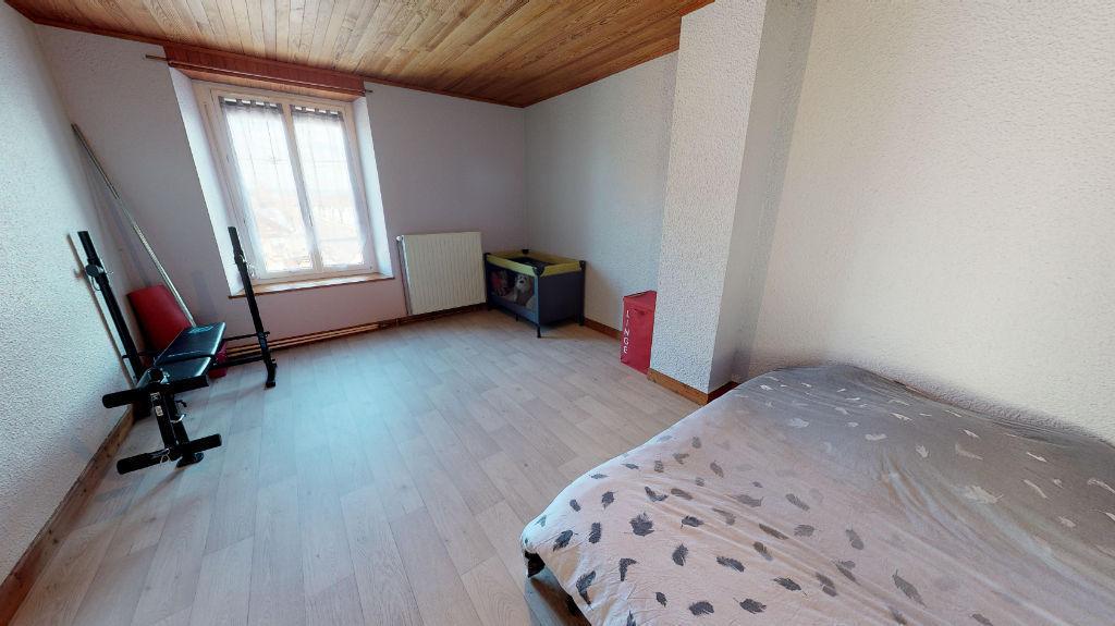 maison 180m²  CENSEAU  - photo 6